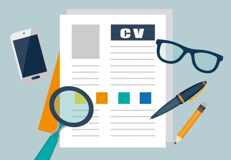 servizi_CV writing-04